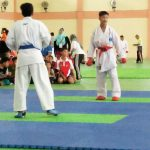 Rencana Pelaksanaan Kegiatan Disporapar Sanggau, Bidang Olahraga Tahun 2021