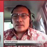 Peran Penting Perawat Indonesia Dalam Menangani Pandemi - Berita Terkini