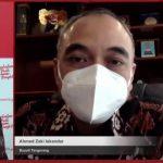 Kolaborasi Mempercepat Program Vaksinasi di Tangerang - Berita Terkini