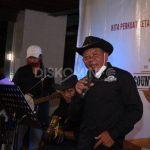 Bupati Sanggau Hadir Pada Acara Anniversarry Khatulistiwa Country Lovers Club