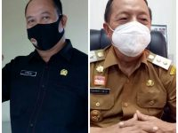 Dua Kader PDI Perjuangan Nyatakan Siap Maju di Pilkada Sanggau
