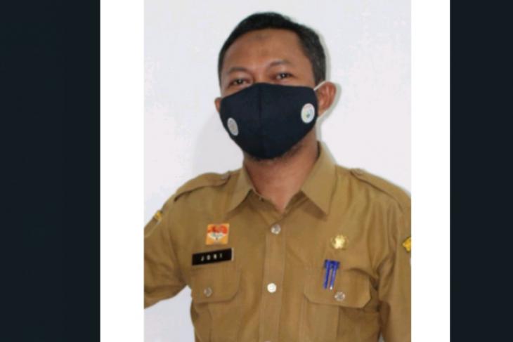 Diskominfo terlibat langsung mensukseskan Hari Jadi ke-405 Kota Sanggau