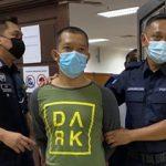 WNI yang Divonis Mati di Kuching Ternyata Orang Sanggau