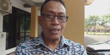 Antisipasi Lonjakan Pasien Covid-19, RSUD MTh Djaman Sanggau Siapkan 30 Tempat Tidur