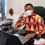 Guna Melaksanakan UU KIP, Dinas Kominfo Bentuk PPID Kecamatan