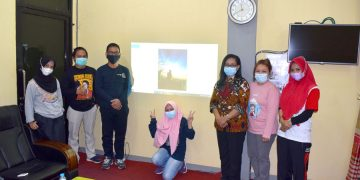 Pengumuman Lomba MURAL, Lomba Foto Busana Adat Nusantara, dan Lomba Foto Pariwisata tahun 2021