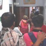 Jadi Tersangka, Pendamping Program Keluarga Harapan di Sanggau
