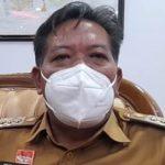 Bupati Sanggau: PPKM Mikro Berakhir, Jangan Kendor Prokes
