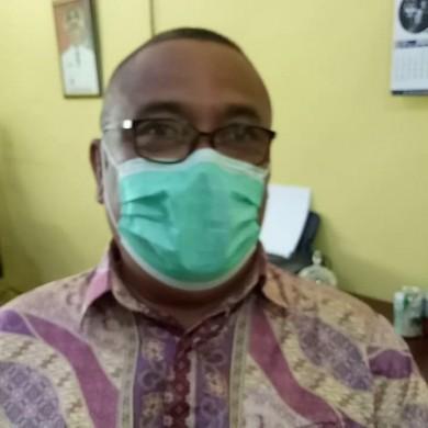 Belum Ada Kepastian Keberangkatan JCH Kabupaten Sanggau Tahun 2021