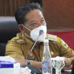 PPKM Mikro di Sanggau Telah Berakhir, Tapi Ingat Penegakan Prokes Tetap Dilaksanakan