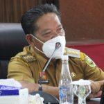 Pemkab Sanggau akan Buka Seleksi CPNS dan PPPK, Segini Kuota-nya