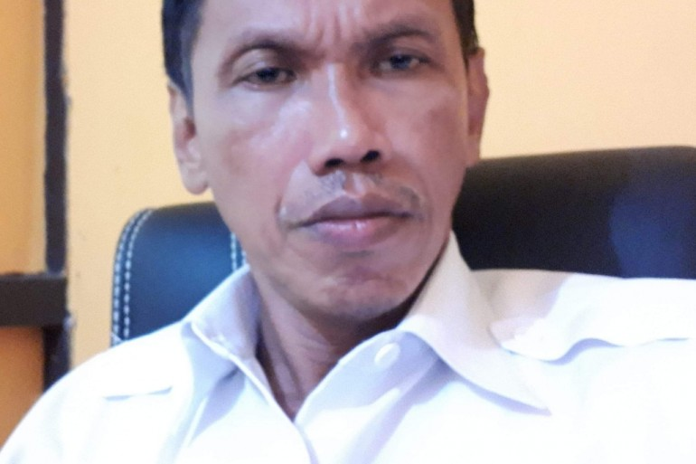 KUOTA LPG 3 KG UNTUK KABUPATEN SANGGAU CUKUP SAMPAI AKHIR TAHUN 2019 – DPMPTSP