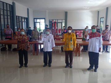 Signal di Kecamatan Bonti tak stabil penyerapan PK21 jadi masalah
