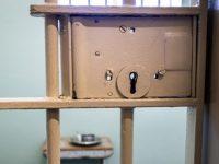 122 Penghuni Rutan di Sanggau Terima Pengurangan Masa Tahanan Saat Lebaran