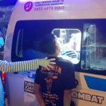 Razia PPKM Mikro di Sanggau: 445 Orang SWAB Antigen, 18 Positif