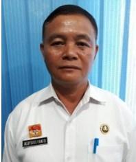 90 Unit Rumah Tak Layak Huni di Sanggau Diusulkan Direhab Tahun 2020