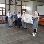 Forum Anak Daerah Sebagai Wujud Hak Partisipasi Anak