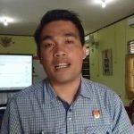 Rp 45 Miliar, Ongkos Pilkada Sanggau 2024