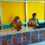Verifikasi Lapangan Pemekaran Dusun Piasak Desa Pedalaman Kec. Tayan Hilir Kabupaten Sanggau