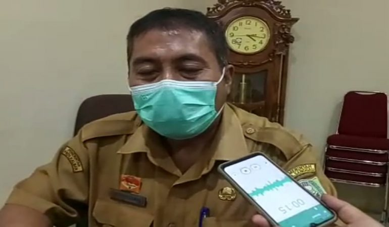 Horee...!!! Tunjangan Profesi Guru di Kabupaten Sanggau Cair Paling Lama 2 Hari Kedepan, Ini Besarannya