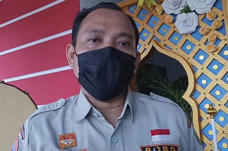 Ingat..! PPKM Mikro Diperpanjang, 14 Point Diinstruksikan Ketua Satgas Penanganan Covid-19 Kabupaten Sanggau