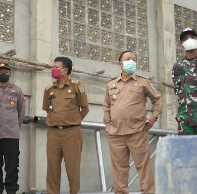 MTQ ke-XXIX tingkat Kabupaten Sanggau Siap Digelar, Begini Persiapannya